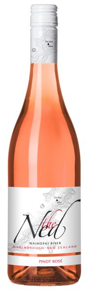 Marisco The Ned Pinot Rosé 2017