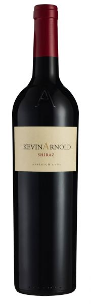 Waterford Kevin Arnold Shiraz 2015 Magnum (1.5L)