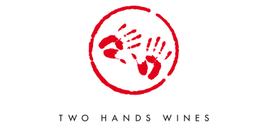 Two Hands Wines