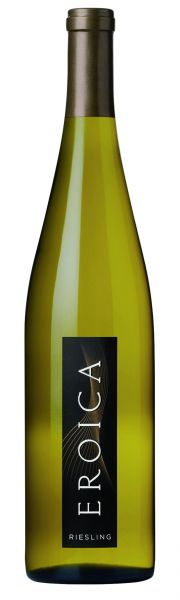 Chateau Ste. Michelle Eroica Riesling 2019