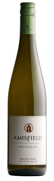Amisfield Dry Riesling 2019